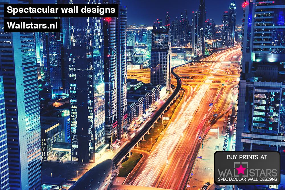 wallstar22
