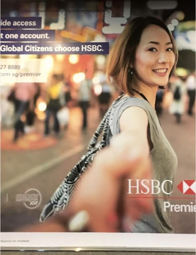 hsbc_thailand
