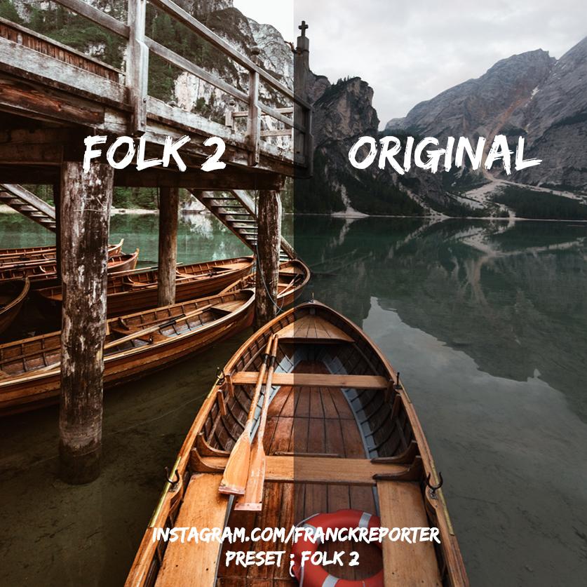 Franckreporter_folk2_square