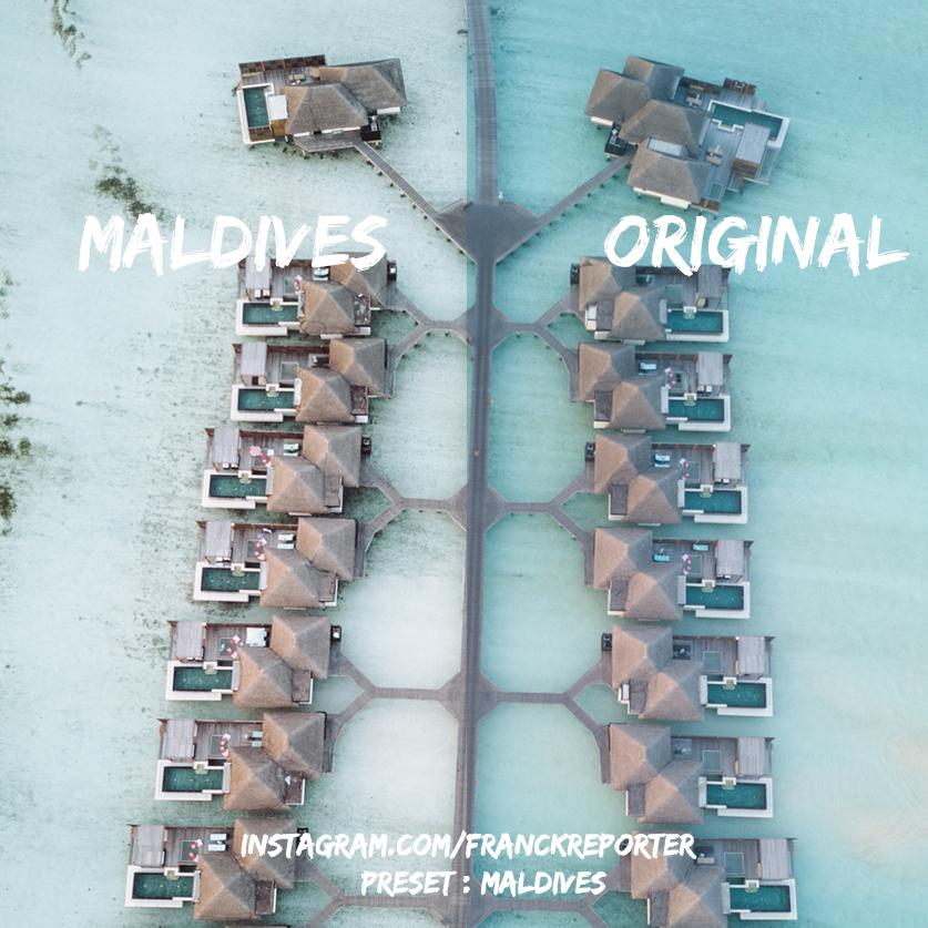 Franckreporter_maldives_square