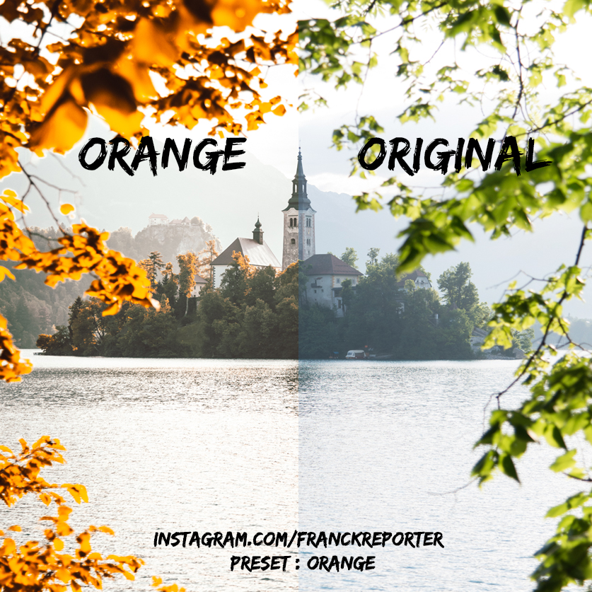 Franckreporter_orange_square
