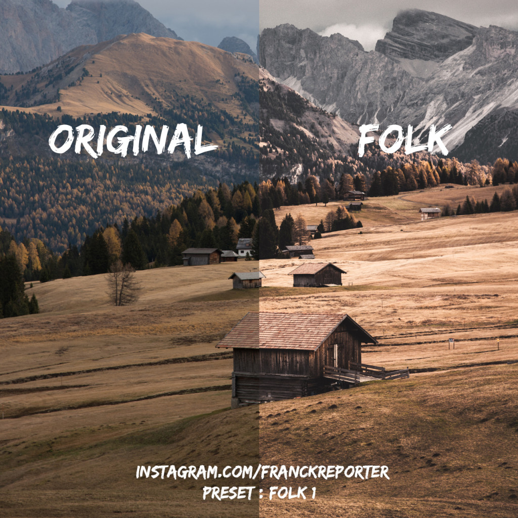 preset_template_folk1_square