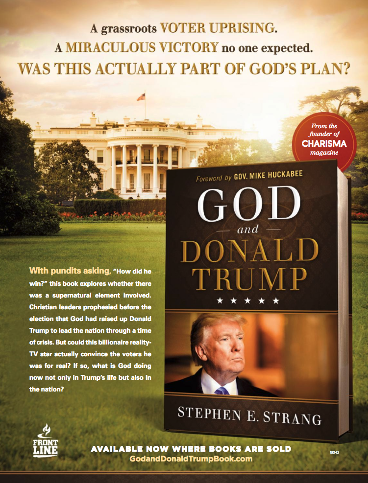 donald_trump_book