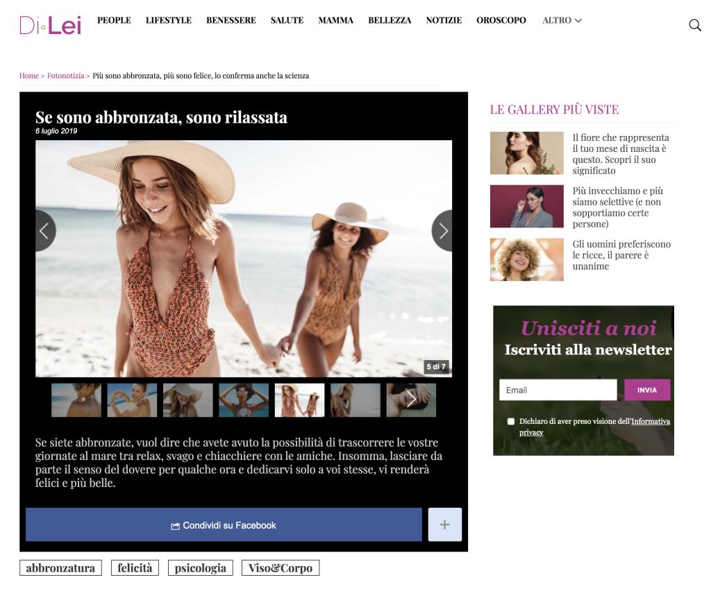 dlei_magazine