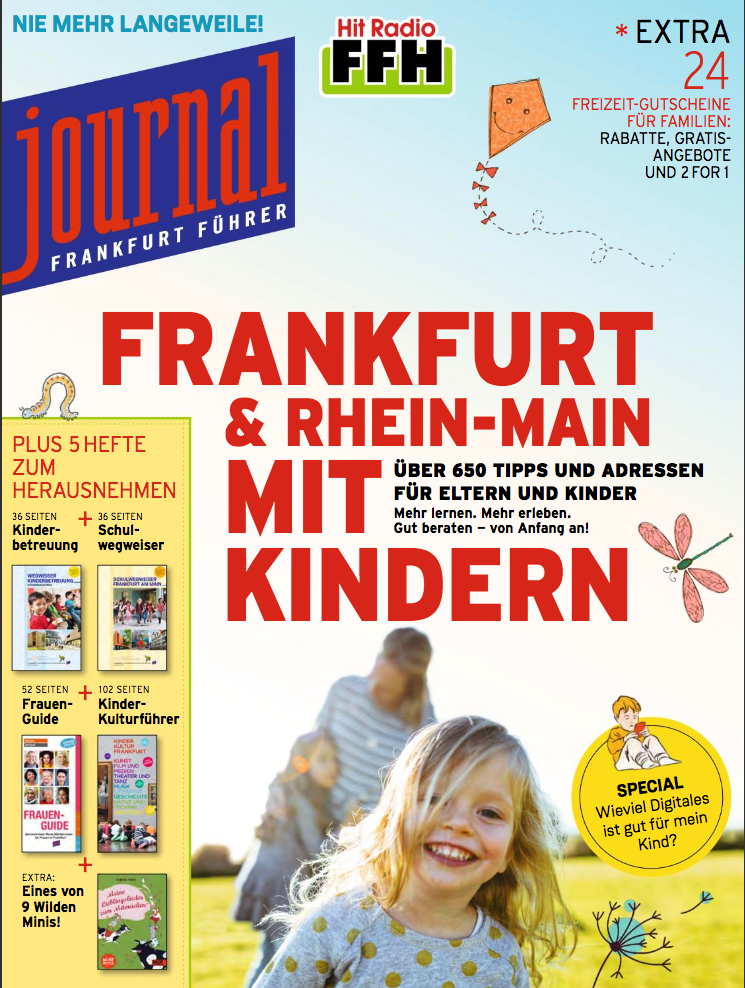 frankfurt_journal