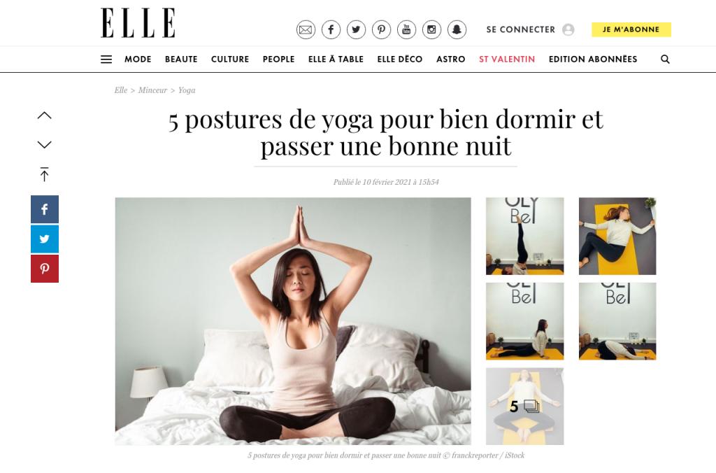 elle_yoga