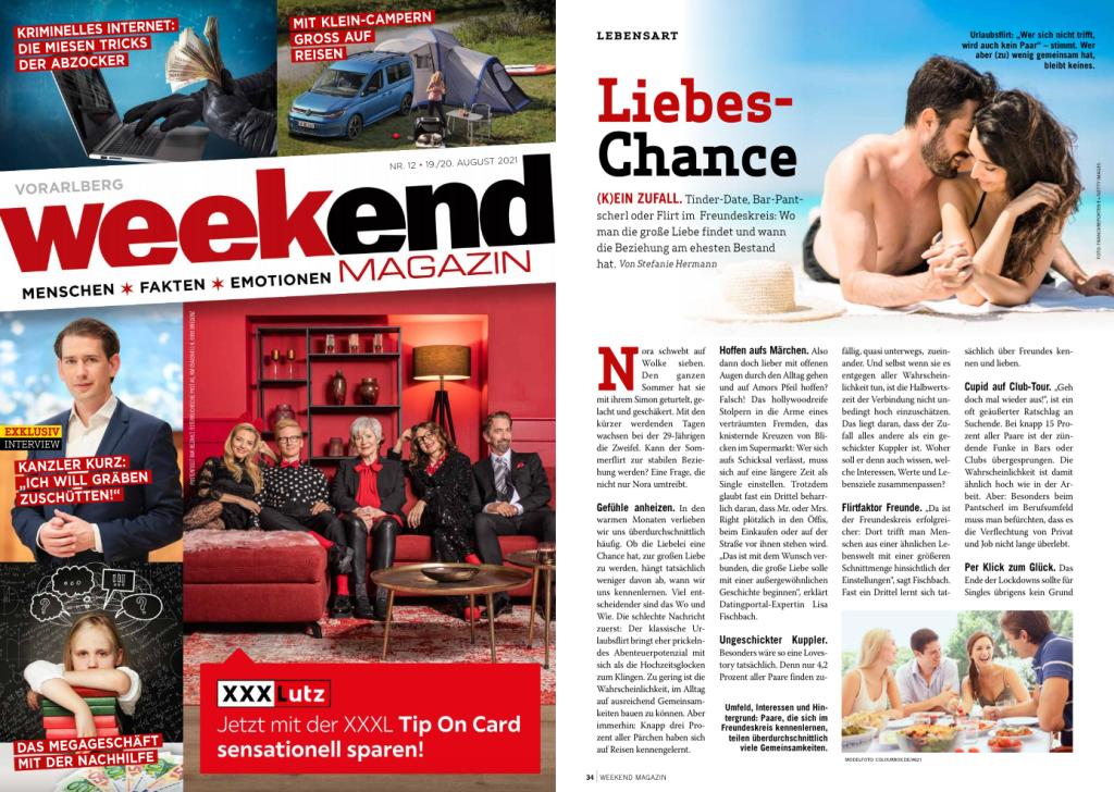 weekend_magazine